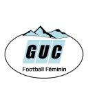 GUC FOOTBALL FEMININ