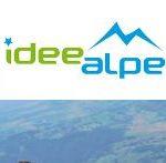 Idée alpe