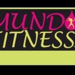 MUNDO DEL FITNESS 38