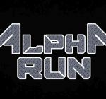 Alpha Run
