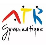 Association Tourne et Roule – Gymnastique