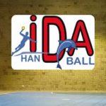 L'Isle d'Abeau Handball (IDA)