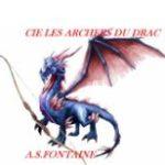 Compagnie «Les Archers du Drac»