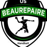 US Beaurepaire Handball