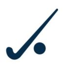 Hockey Club Luzinay Sevenne