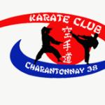 KCC38 – Karaté Club Charantonnay 38