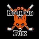Rolling Fox de l'Albenc