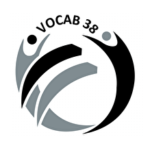 Vocab38 : Volley Ball Club les Abrets