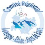 Comité Régional Auvergne-Rhône-Alpes de Boxe