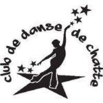 Club de danse de Chatte