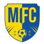 Moirans Football Club