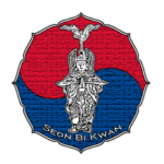 Seon Bi Kwan – Colombe