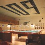 Le 109 Billard Club