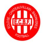 ECBF – Eclose Chateauvillain Badinières Football