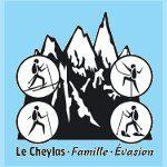 Famille Evasion Le Cheylas