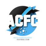 Artas Charantonnay Football Club