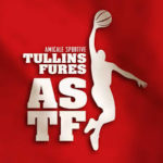 ASTF – Amicale Sportive Tullins-Fures Basket