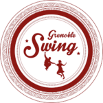 Grenoble Swing