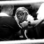 OSQ Boxe – Boxe Olympique Saint Quentinois