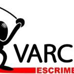 Varces Escrime