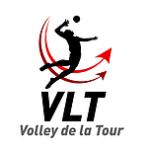 Volley de La Tour  VLT