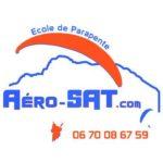 Aéro-Sat – page facebook