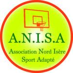 ANISA Bourgoin | Association Nord-Isère Sport Adapté