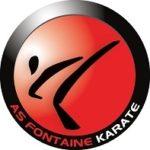 AS Fontaine Karaté