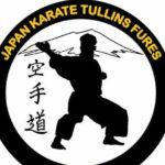 Japan Karate Tullins Fures