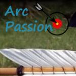 Arc Passion, archerie à Saint-Egrève