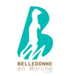 Belledonne en marche