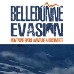 Belledonne Evasion