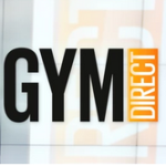 GYM Direct sur C8