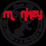 Les Monkey de Grenoble