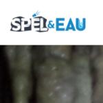 Spel&Eau