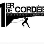 1er de cordée – club d'escalade et montagne