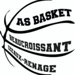 AS Basket Beaucroissant-Izeaux-Renage
