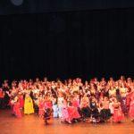 And'Orient – Ecole de danses Flamenco et Latino