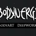 Bodynergy