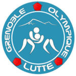 Grenoble Olympique Lutte