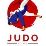 Voreppe Judo