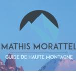 Versant Montagne   Mathis Morattel