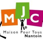 MJC Maison Pour Tous Nantoin