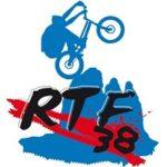 RTF38 Randonneurs Trialistes de Fontaine