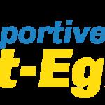 Union Sportive Saint-Egrève section Athlétisme – USSE Athlétisme