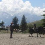 Centre Equestre du Second Souffle