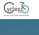 Cycles et co à Méaudre