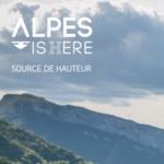 Cyclo Alpes – Boucles cyclotouristiques