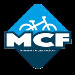 MCF – Moniteur Cycliste Français