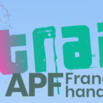 Trail APF France Handicap